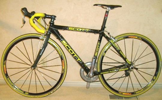 scott-cr1_team_issue-bike