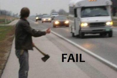 axe_hitchhiker