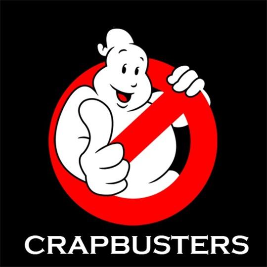 Crapbusters_600x600