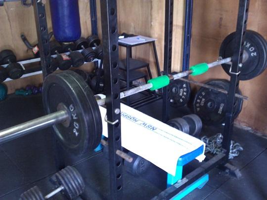 garage-gym-1