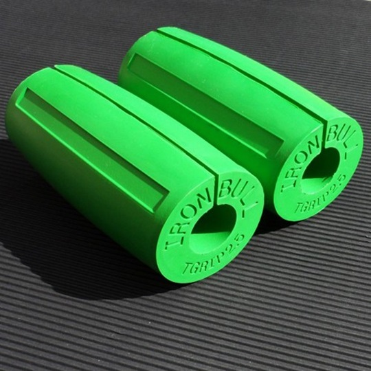 iron_bull_true_grip_tgrip_2.5_green_grips