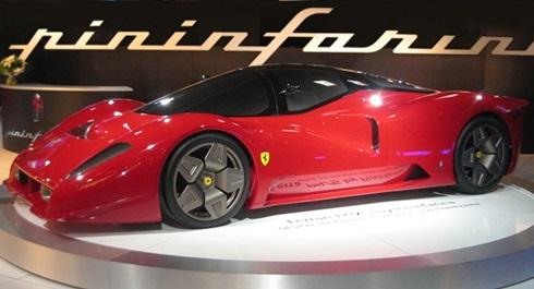 Ferrari_P4-5-490