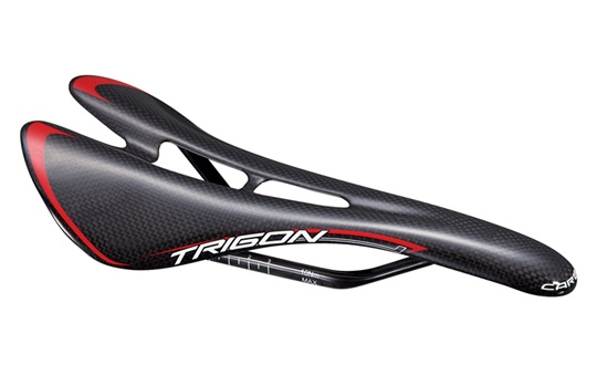saddles-trigon-VCS06-ultra-light-full-carbon-fiber-saddle-540w
