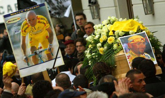 marco_pantani_funeral-2