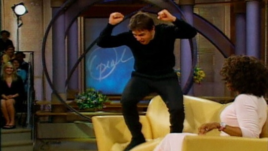 tom_cruise_oprah_jumping