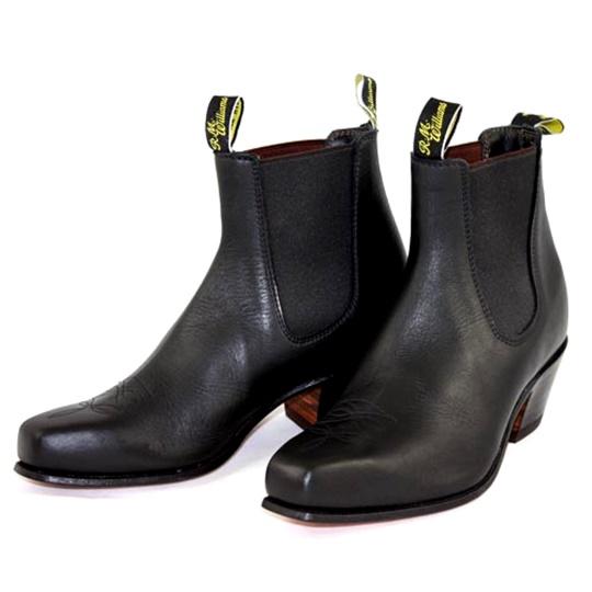 RM-Williams-Santa-Fe-Boots