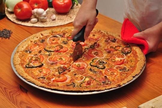 food-italian