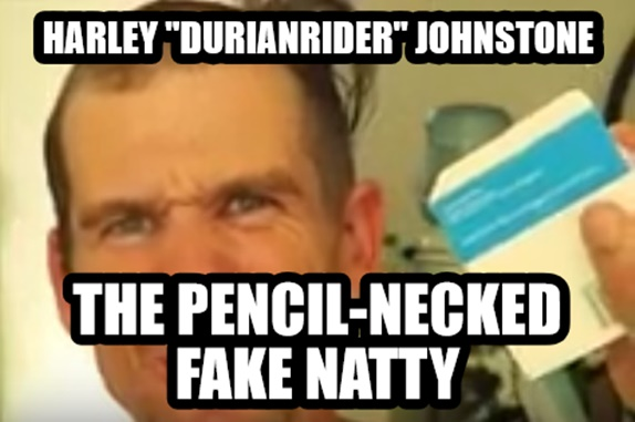 harley-durianrider-johnstone-fake-natty-steroid-user