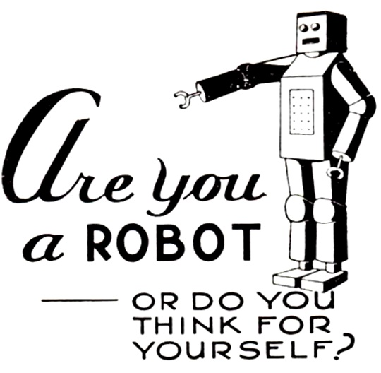 Think-For-Yourself-Or-Are-You-A-Robot