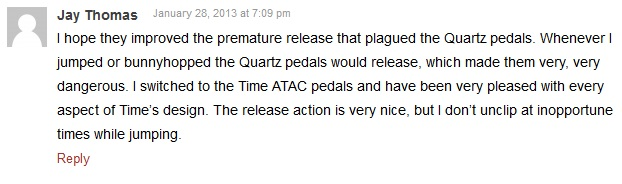 look-quartz-negative-reviews-s-track-2