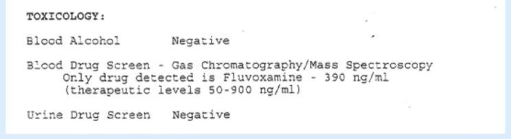 fluvoxamine-eric-harris-toxicology-autop