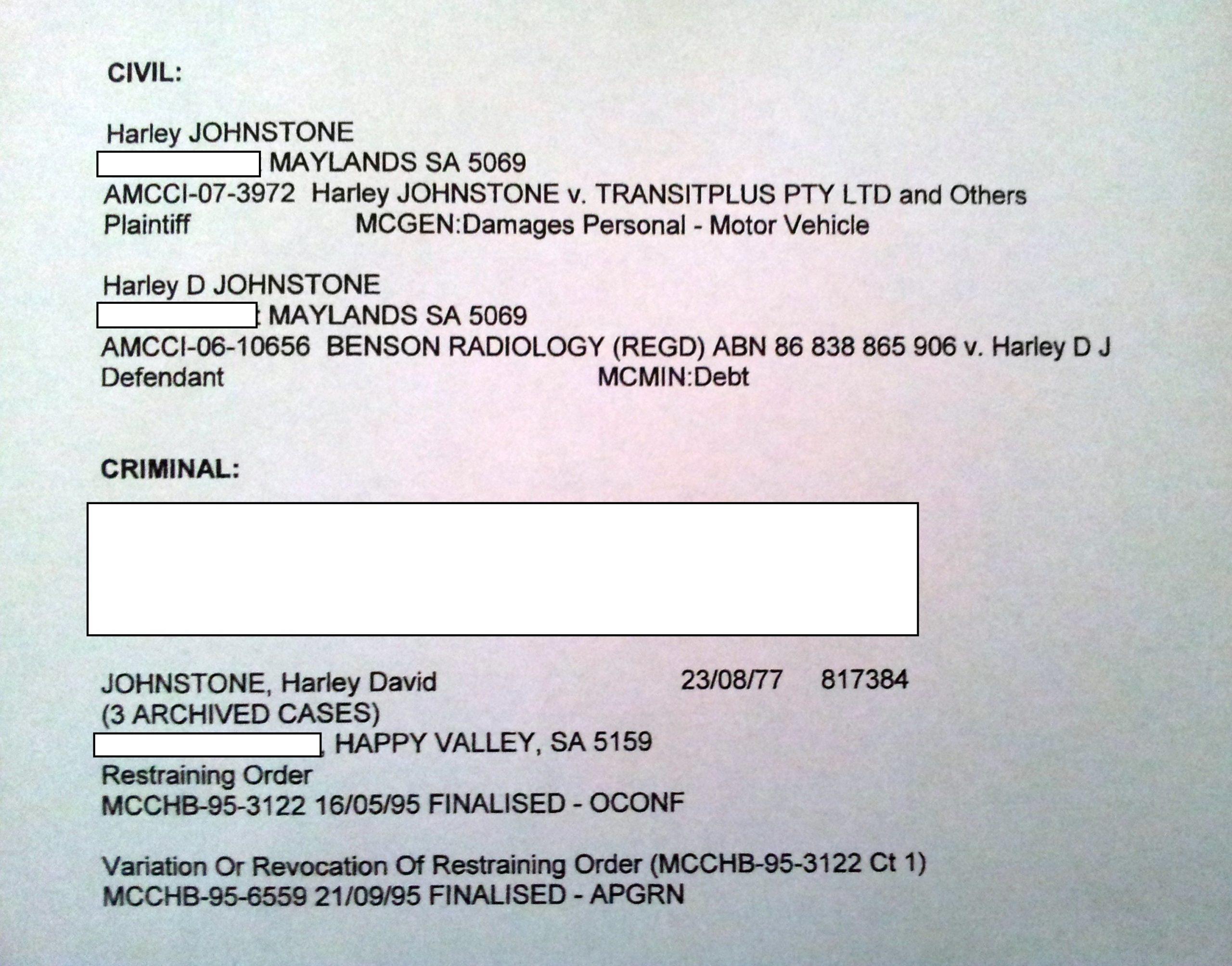 harley-durianrider-johnstone-criminal-record-2-redacted