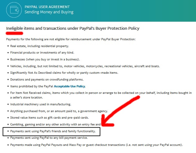paypal-buyer-protection-conditions-emphasis-2