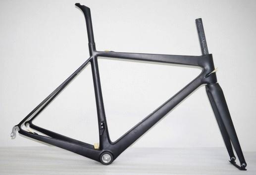 velobuild-vb-r-077