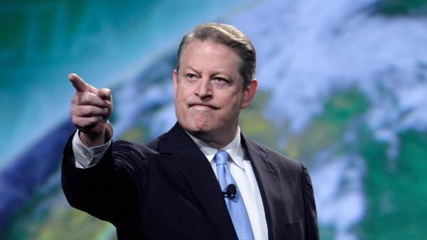 al-gore-global-warming-hypocrite