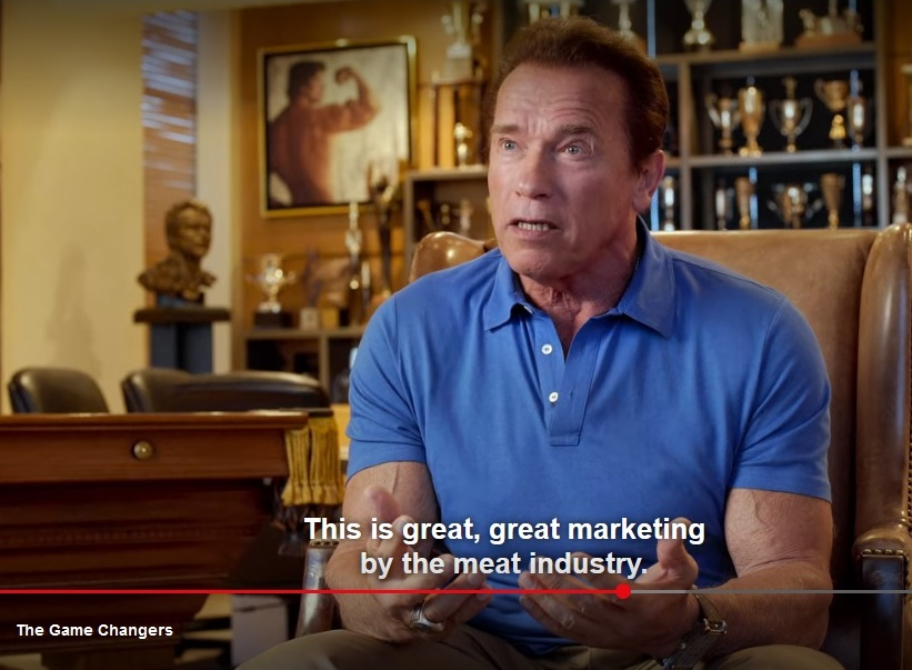 arnold-schwarzenegger-game-changers-great-marketing-cropped