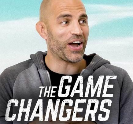 james-wilks-game-changers
