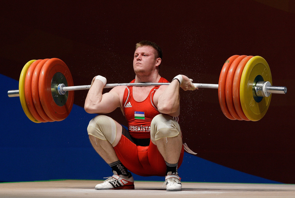 weightlifter-Ivan+Efremov