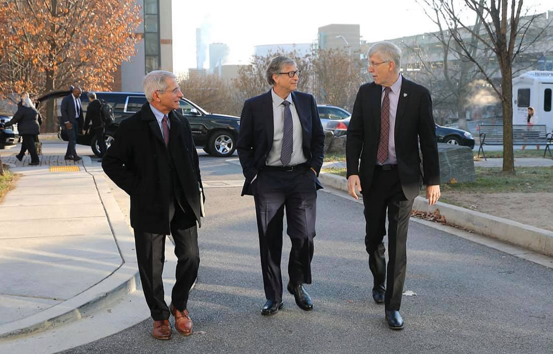 bill-gates-anthony-fauci-francis-collins