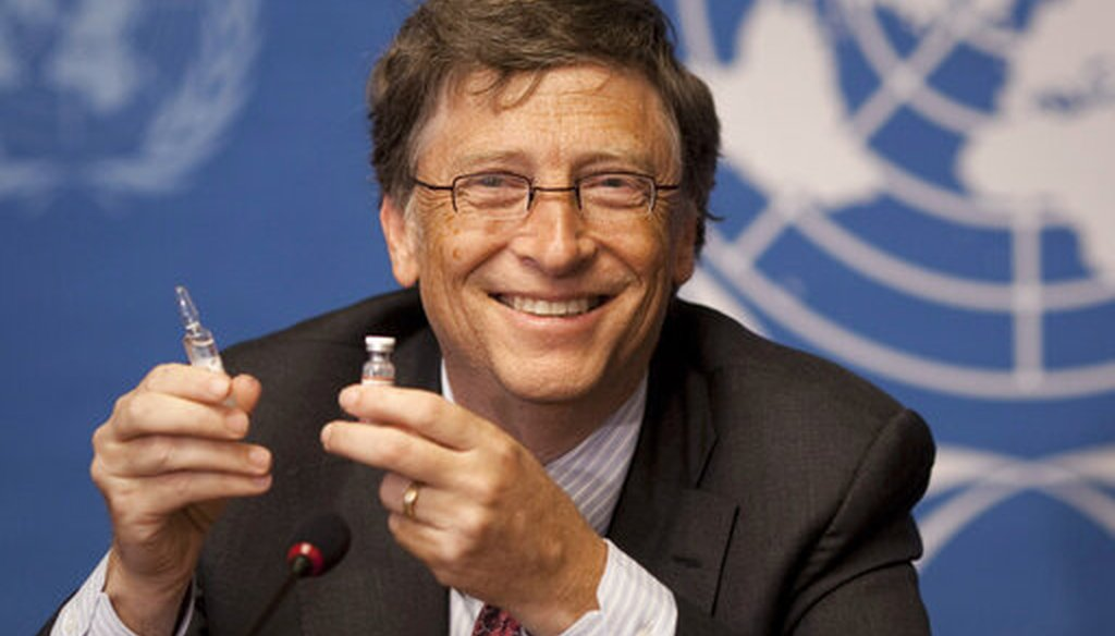 bill-gates-vaccine-fanatic