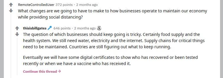 gates-reddit-digital-tracking-certificates