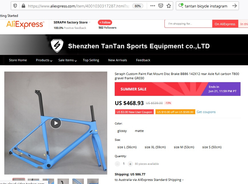 tantan-GR030-price