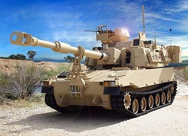 us-army-tank-2