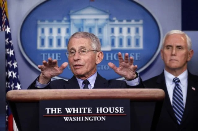 dr-anthony-fauci-white-house-press