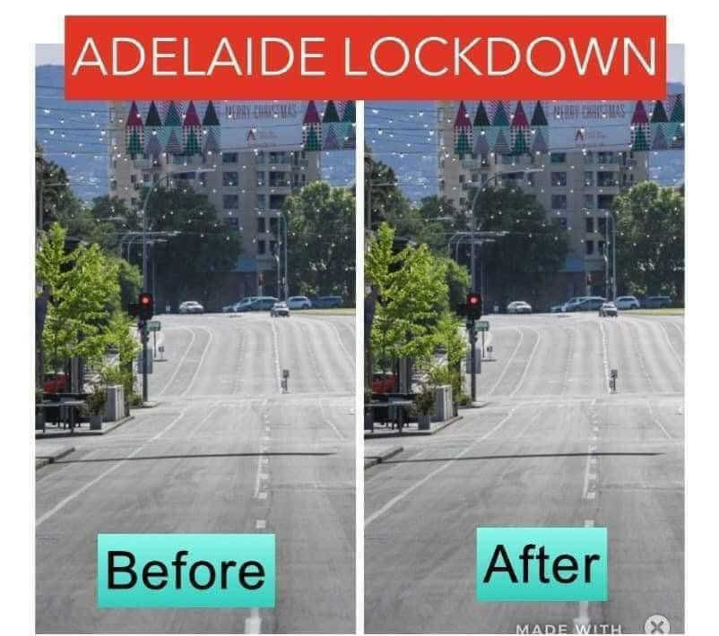 adelaide-lockdown-before-after