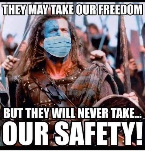 freedom-vs-safety-braveheart