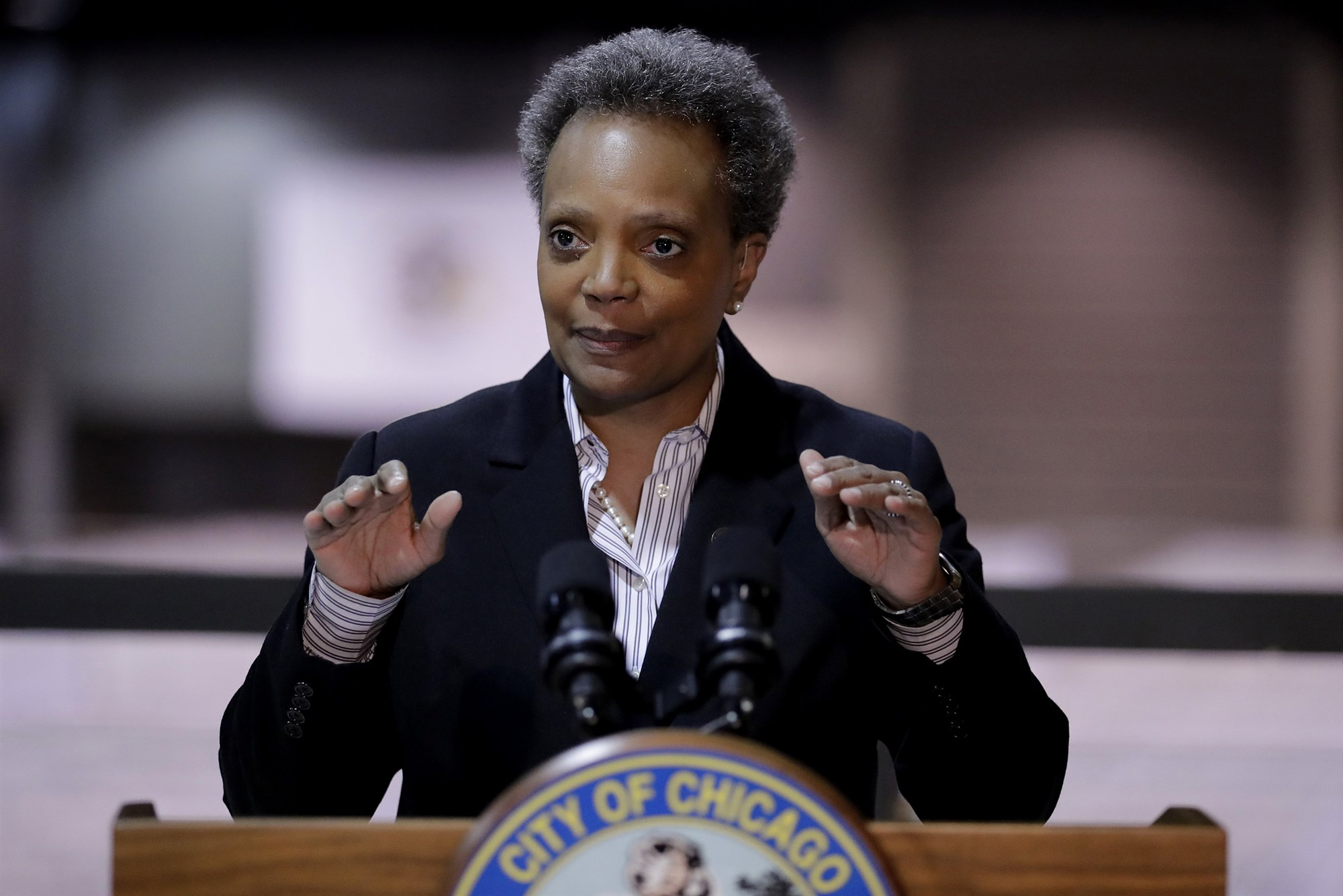 lori-lightfoot
