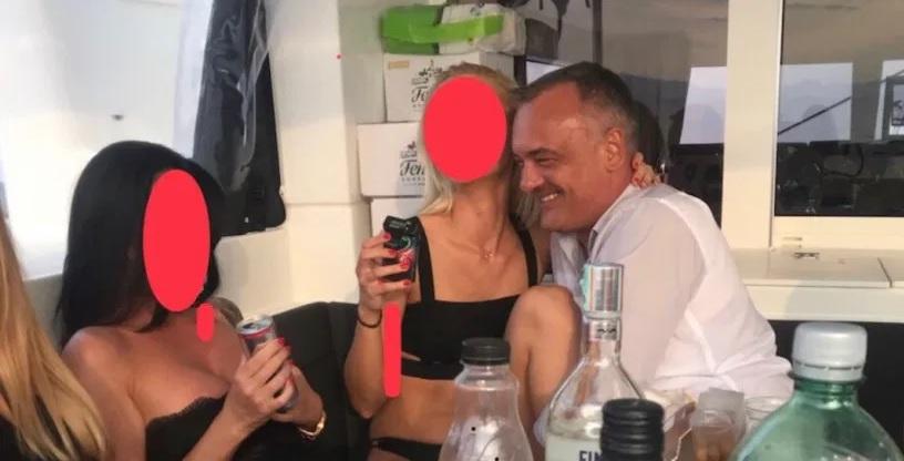 zsolt-borkai-prostitutes-yacht