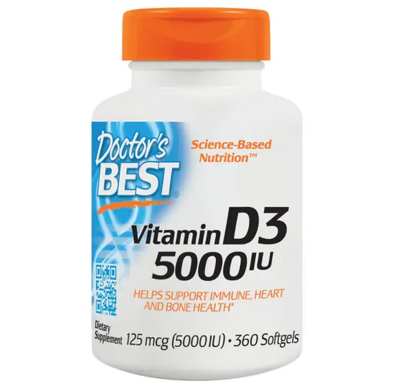 doctors-best-vitamin-d3-5000iu-360