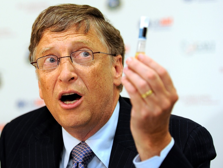 bill-gates-holding-vaccine