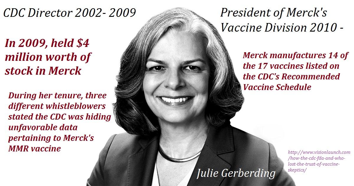 julie-gerberding-CDC-merck