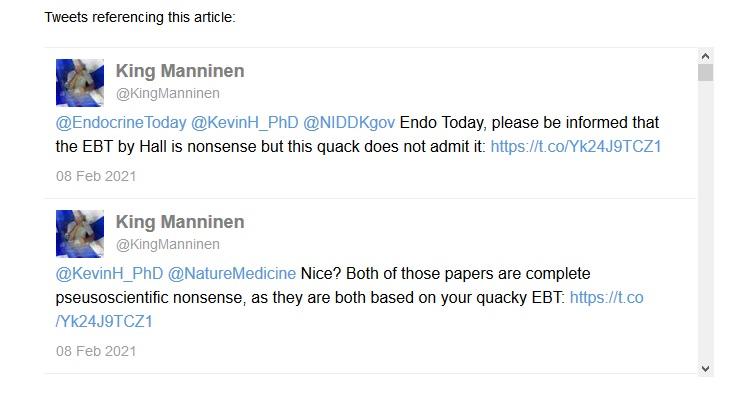 manninen-attacking-hall-tweets
