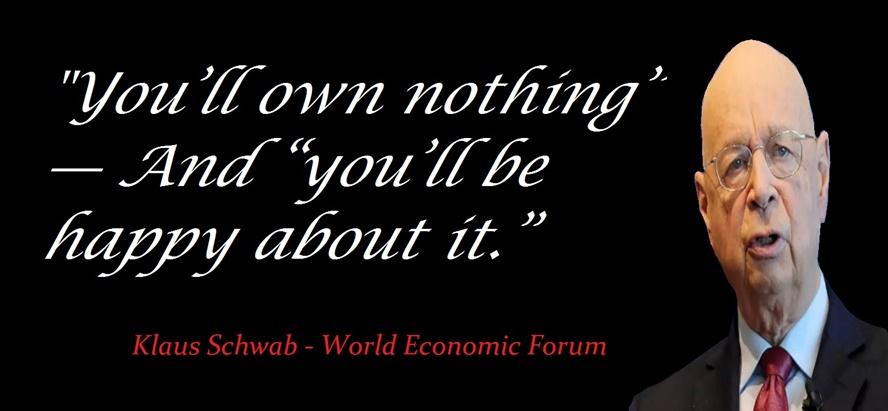 Schwab-you-own-nothing-888×411