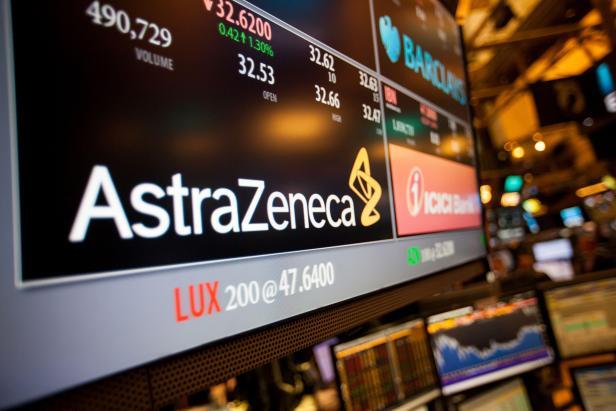 astrazeneca-stockmarket-screen