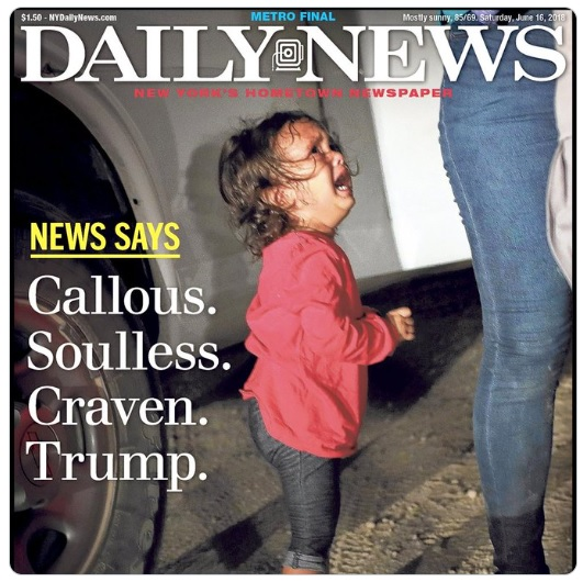 daily-news-crying-girl-cover