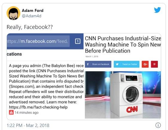 facebook-snopes-babylon-bee