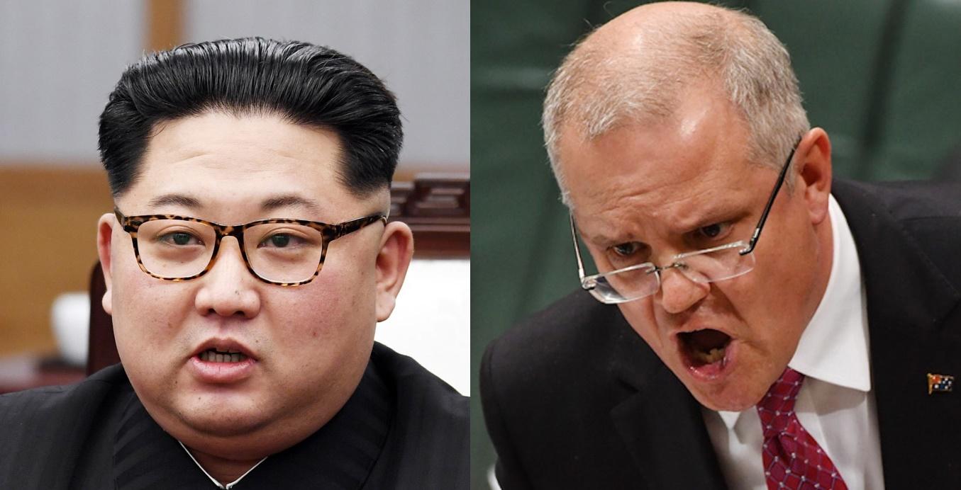 kim-jong-morrison