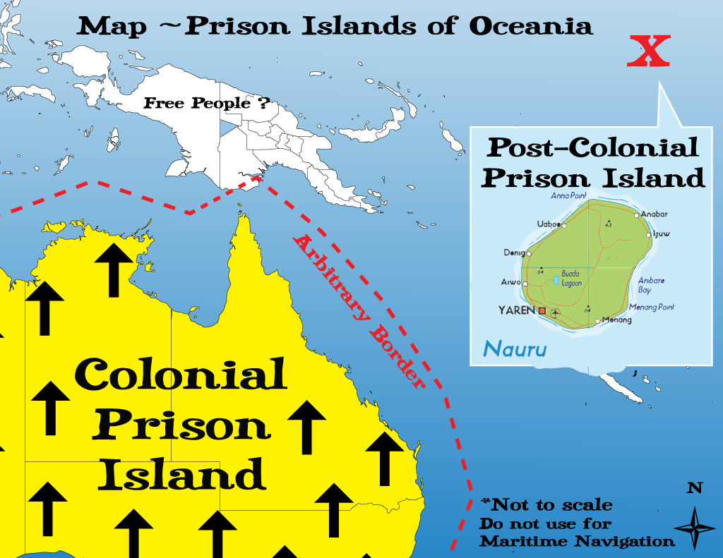 newprison_map