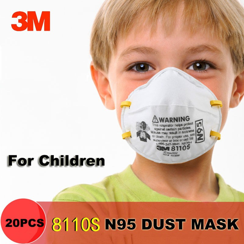 n95_face_mask_kids-042uly